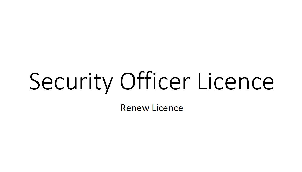 USE Customer Service Centre | Union of Security Employees