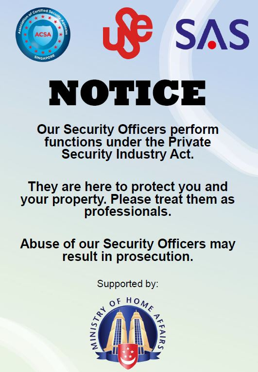 Union of Security Employees